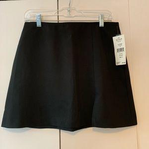 Star City Mini Skirt